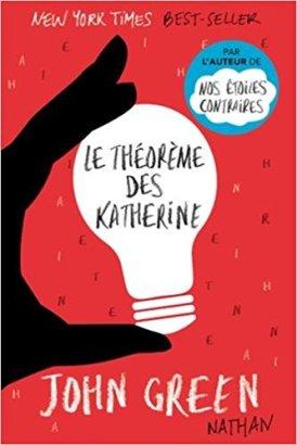 théorème des katherines