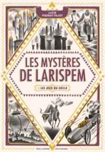les-mysteres-de-larispem,-tome-2---les-jeux-du-siecle-925753-250-400